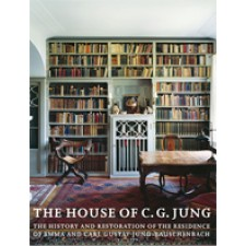 The House of C.G.Jung (English)